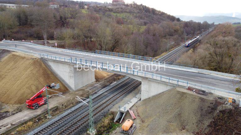 beck-bau-Brückenbau-Neu-Eichenberg-2