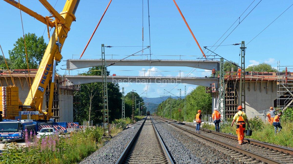 beck-bau-Brückenbau-Neu-Eichenberg
