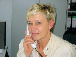 Christine Dittrich beck-bau GmbH