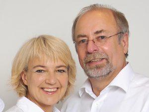 Geschäftsleitung beck-bau GmbH