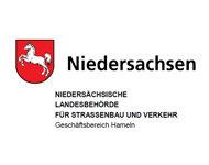 Niedersächsische Landesbehörde