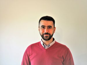 Imad Alaqad beck-bau