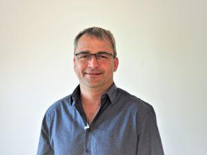 Jörg Bode beck-bau