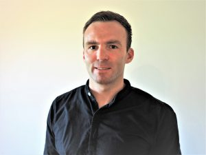 Klaus Stephan beck-bau