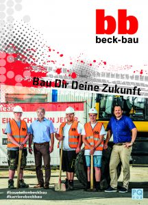 BeckBau_Ausbildung2019