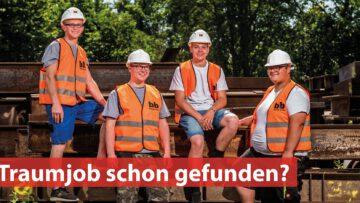 Ausbildung beck-bau Eschwege