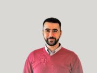 Imad Alaqad